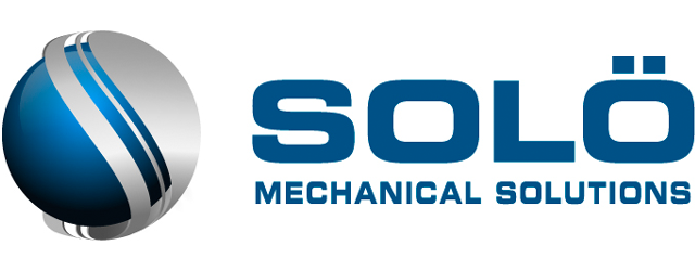 Solö Mechanical Solutions AB