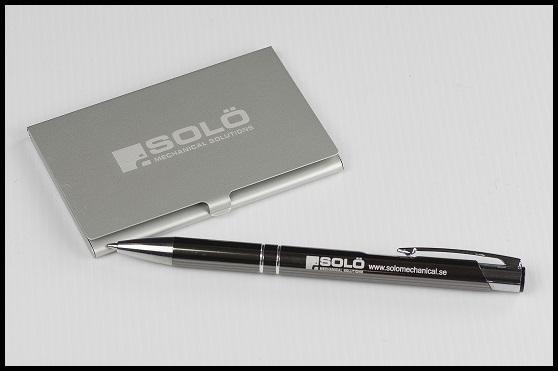 ISO Revidering